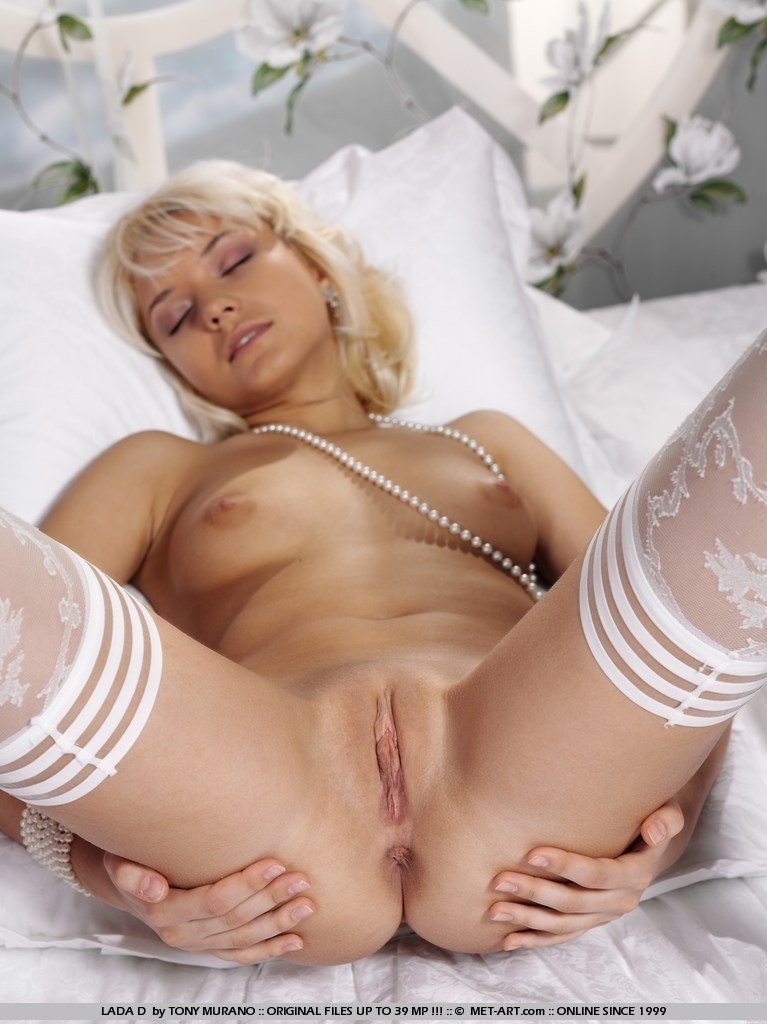 Star du porno baise son plus grand fan -