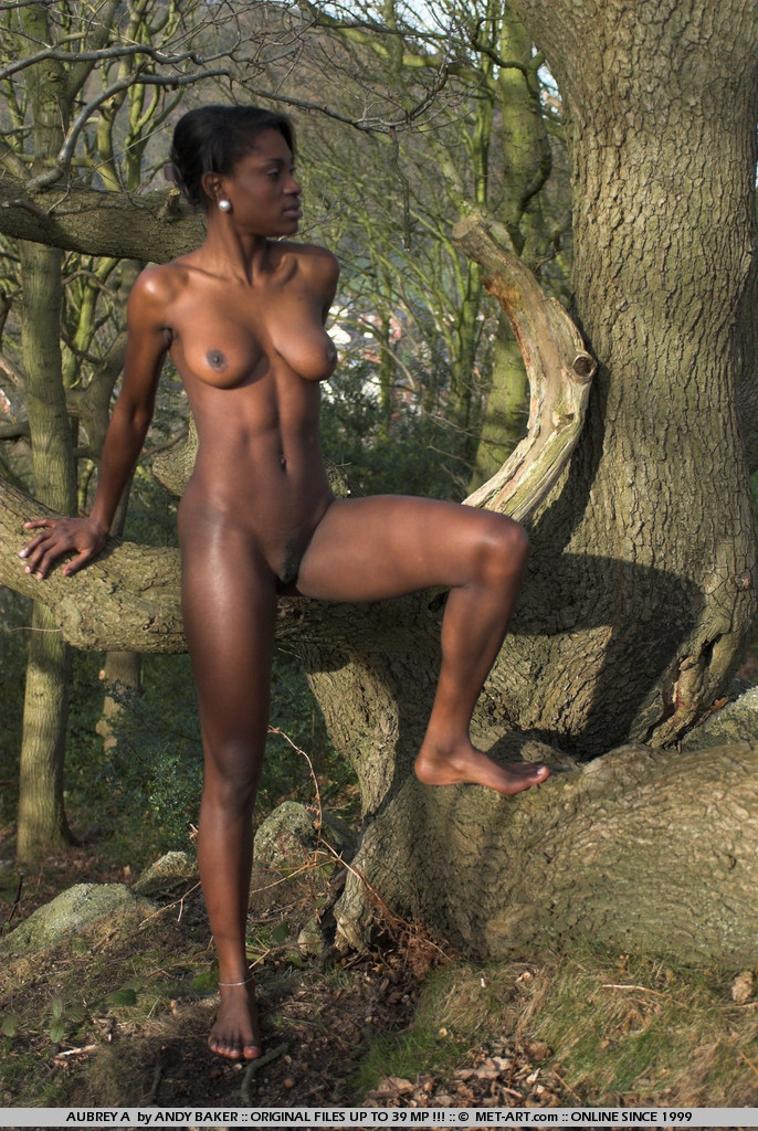 africaine nue escort girl laon
